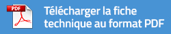 Telecharger la fiche technique